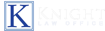 Knight Law Office